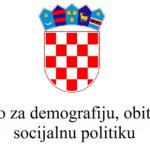 Ministarstvo-za-demografiju-obitelj-mlade-i-socijalnu-politiku-NOVI-LOGO