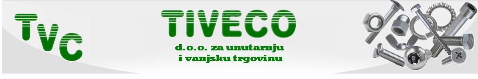 logo-pod1d
