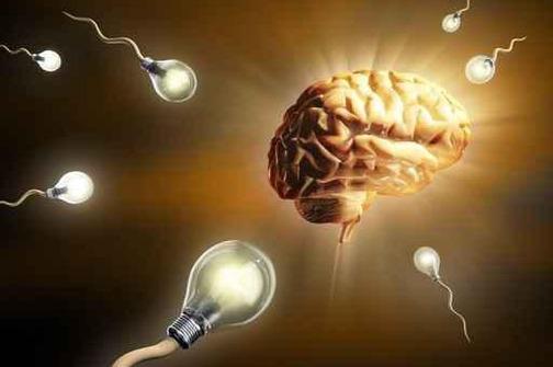 Kako održati mozak vječno mladim?