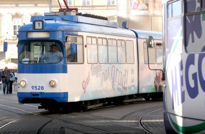 GPP i grad Osijek kreću u veliki projekt